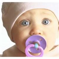 Bebeğiniz Sizi Rahat Duyabiliyor Mu?