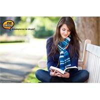 Kitap Severlerin Sosyal Platformu: Neokur