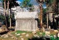 Alanya Çevresi Ören Yerleri (dağlık, Selinus, İota