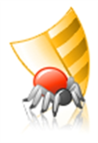 Ashampoo Antivirüs 1.61 Ücretsiz 6 Ay Orjinal Lisa