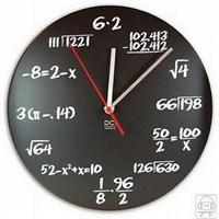 En İlginç Duvar Saatleri