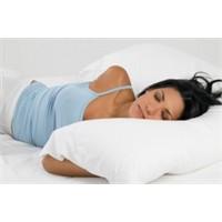 Daha Başarılı Olmak İstiyorsanız İyi Uyuyun