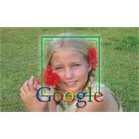"""Google """"Yüz Tanıma""""Ya Yatırım Yapıyor"""