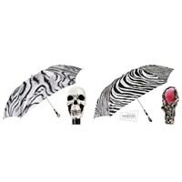 2013 Sonbaharının Şemsiyeleri