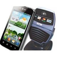 Nfc Teknolojisi İle Cepten Ödeme: Google Wallet