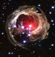 Evren Hakkında Bilimsel Gerçekler Tanımlamalar