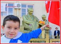 Bugün 85 Kere Cumhuriyet!