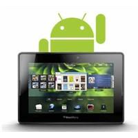 Android İşletim Sistemi Nedir?