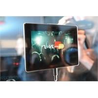BlackBerry PlayBook Tablet özellikleri ve resimler