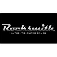 Rocksmith-sistem Gereksinimleri