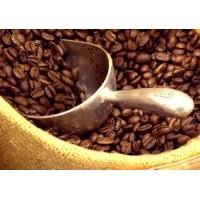 Türk Kahvesini Taze Tutma Yolları