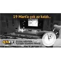 Aristokopat #19: Smit Summit'e Ramak Kala