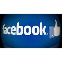 Facebook'tan Bir Yenilik Daha ' Yoruma Yorum Yaz'