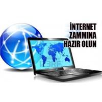 İnternet Zamları Kapıda
