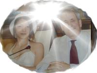 Mutlu Bir Evlilik Yaşamak İçin…