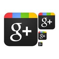 Google Plus Kullanımı