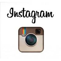Vine Instagram Vine!