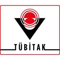 Tübitak'tan Girişimcilik Kapasitesine Destek