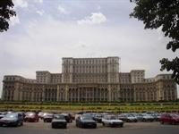 Dünyanın En Ağır Binası