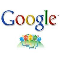 Google Süper Hızlı İnternet 2011
