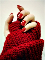 Ellerinizin Güzelliği İçin Pratik Yöntemler