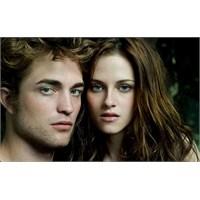 Kristen, Rob'u Aldattı!