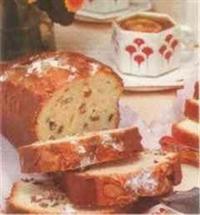 Limonlu Kek Yapmak İsteyenler İçin Tarif