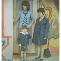 The Beatles Anılarını Satıyor!