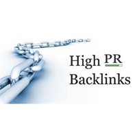 En İyi 10 Backlinker Sitesi Otomatik Backlink