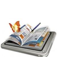 Basılı Kitapların Sonu Mu Geliyor?