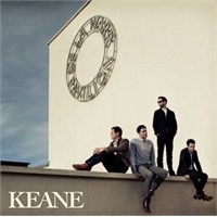 "Yeni Video: Keane ""Sovereign Light Café"""