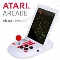 Atari`nin İpad Joysticki