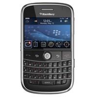 Blackberry, Hemen Gitmeli!!