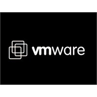 Vmware İle Sanal ( Virtual Pc) Windows Xp Kurulum