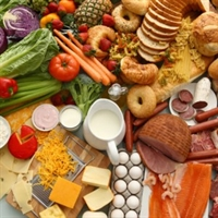 Gıdaları Saklama Yöntemleri Nelerdir?