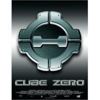 Kült Seriden: Küp Sıfır (Cube Zero)