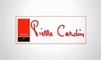 Vitrine De Pierre Cardin - Vitrin Tasarımı Yarışma