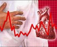 Kalp Krizinde Kulak Memesi İzi