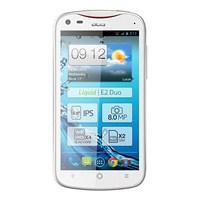 Acer Liquid E2 Akıllı Telefon Ve Acer Liquid E2 Öz