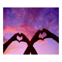 Aşk Ve Uyuşturucunun Ortak Yanı Bağımlılık