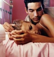 Cinsel İsteksizlik Yapan 13 Neden Var