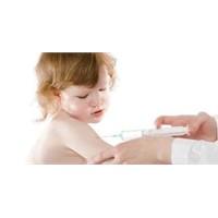 Tüberküloz Aşısı Nedir ?