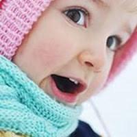 Çocuklarda Zatürre Hastalığı
