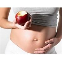 Hamilelik Öncesi Fazla Kilolardan Kurtulun
