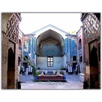 Hoşgörü Diyarı, Mevlana'nın Şehri | Konya
