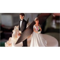 Evlilik; Ortaklık Mı, Rekabet Mi?