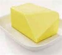 Margarinin Bilinmeyen Zararları