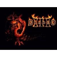 Diablo 3 Satışa Sunuldu!