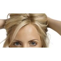 Saçlarınızı Nasıl Kestirmelisiniz?
