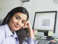 İş Hayatında, Tecrübeyle Sabit 19 Öneri